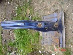 Стойка кузова rmd22