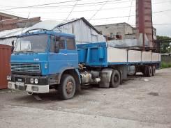 Продам ЛиАЗ Skoda 110421
