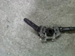 Продам выключатель указателей поворота Mitsubishi Pajero, 2010г.