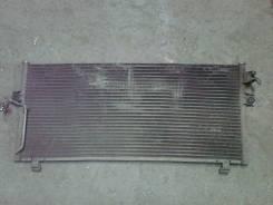 Продам радиатор кондиционера Nissan Bluebird, EU14 2000г.