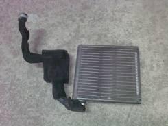 Продам радиатор кондиционера салона Mitsubishi Pajero 2010г.