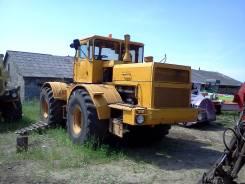 Кировец К-701, 1996