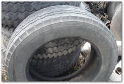 Bridgestone, 225/60 R17.5 L T