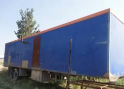 КАМАЗ 55111, 2013