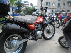 Новое поступление аукционных мотоциклов из Японии!