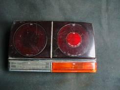 Стоп Nissan Skyline 1983г