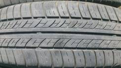 Continental ContiEcoContact 2, 155/55 R13