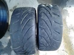 Bridgestone Potenza RE-55S, 225/50 R15