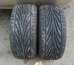 Toyo Proxes, 225/40 ZR16