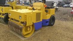 Sakai TW350, 2003
