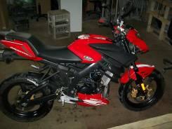 Ducati, 2007