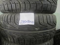 Pirelli P6000, 235/55 16