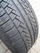 Pirelli Scorpion STR, 215/65 16
