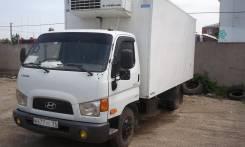 Продается АФ- 474340 Хёндай
