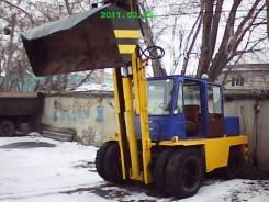 Львовский, 2000