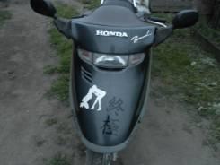 Honda brood, 1995