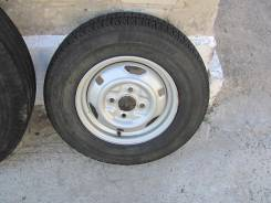 Bridgestone, 155 R12