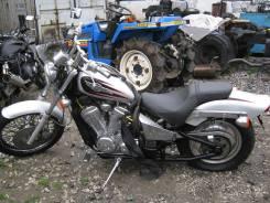 Honda STEED, 1998