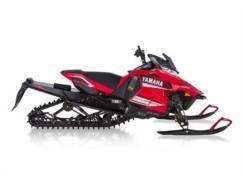 Yamaha SR Viper XTX SE, 2013