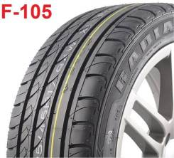 Autogrip radial f 105, 225/35 19