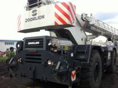 Zoomlion RT 55, 2013