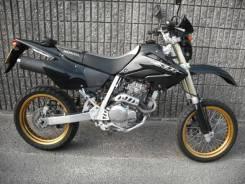 Honda XR 250. 250куб. см., птс, без пробега. Под заказ