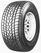 Bridgestone, 275/60 R15