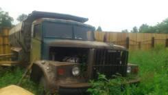 КрАЗ 256, 1990