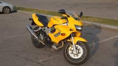 Honda VTR 1000F Faier Shtorm, 1999