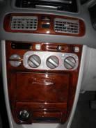 Воcстановление и покраска пластиковых панелей авто (AIR BAG)