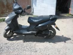 Venta jx50QT, 2010