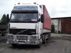 Volvo FH 16, 1999