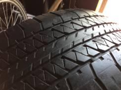 Bridgestone Dueler H/T 684II, 275/50 R22