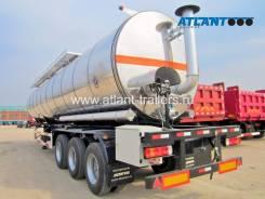 Atlant BTC3638, 2014