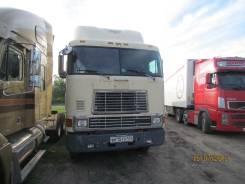 International 9800 SBA, 1997