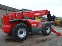 MANITOU 1740, 2006