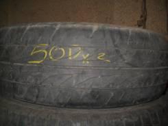 Dunlop, 255/60 16