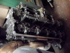 Двигатель в сборе. BMW 6-Series, E63, E64 BMW 7-Series, E65, E66 BMW 5-Series, E60 BMW X5, E53, E60, E65, E66 N62, N62B36, N62B40, N62B44, N62B48, N62...