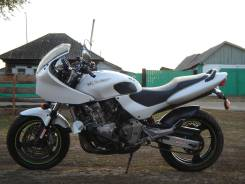 Honda CB 600 F, 1999