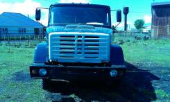 ЗИЛ 45085, 1995