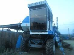 Зерноуборочный комбйн енисей 1200, 2003