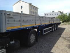 МАЗ 975800 евро, 2012