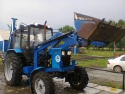 ЭО 2626, 2009