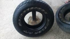 Bridgestone Dueler A/T, 285/65 16
