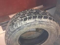 Bridgestone, 275/65 R16