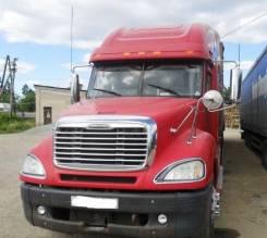 Freightliner Columbia, 1998