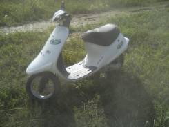 Honda pal, 1999
