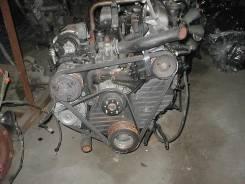 Куплю двигатель 4JG2 в любом состоянии