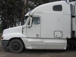 Freightliner Century, 2006