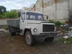 ГАЗ 3307. 50000т. р.